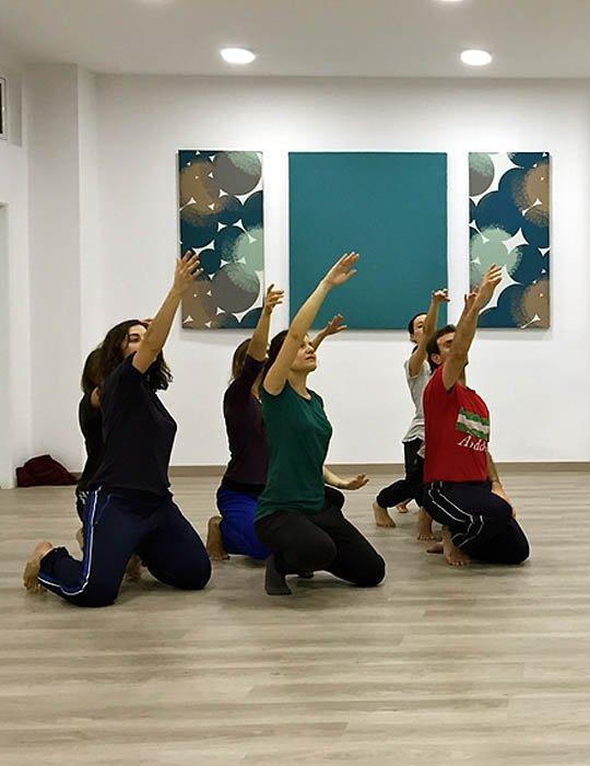 crea danza sevilla