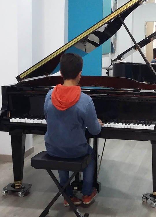 centro de musica sevilla clases de piano