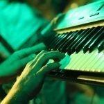 Producir música al alcance de todos